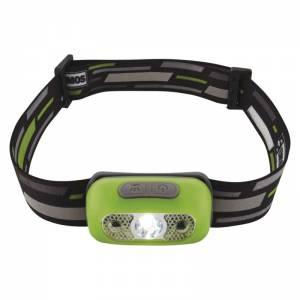 Čelovka P3534LA LED (E-943) 5W CREE XPE nabíjateľná EMOS1