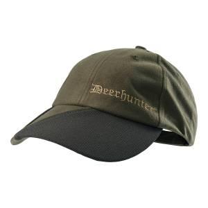 Šiltovka Deerhunter Cumberland 1