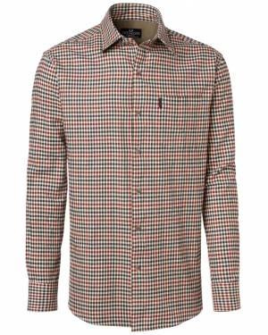 5793C-Kirby-Classic-Shirt-Gallery-820x1024