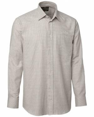 5827C_Maribor_Cotton_Wool_Shirt_Gallery1-820x1024