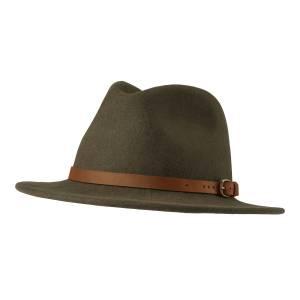 b8d7e6433 Klobúky a čiapky – Poľovníctvo PAĽA