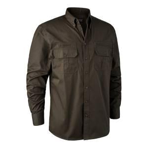 Košeľa Deerhunter Caribou