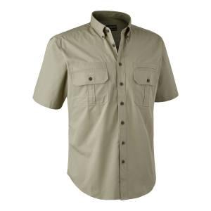 Košeľa Deerhunter Caribou SS I