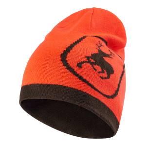 Obojstranná čiapka Deerhunter Cumberland 1