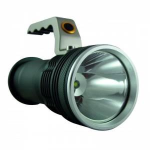 Ručné-nabíjateľné-svíetidlo-Trixline-A213-LED