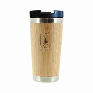 Termo-pohár Deerhunter