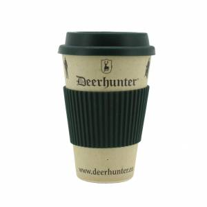 Termo-pohár Deerhunter I