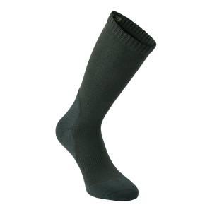 ponožky deerhunter 2 pary v baleni