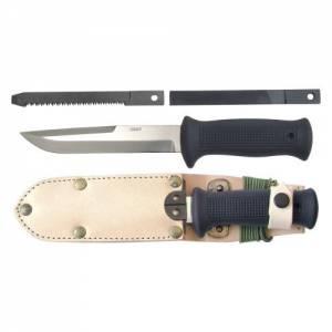 Armádny nôž Mikov 362-NG-4 VZ 75PRI-SMs