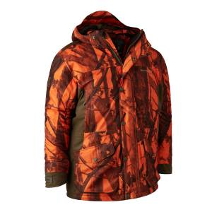 Bunda Deerhunter Cumberland Arctic 1