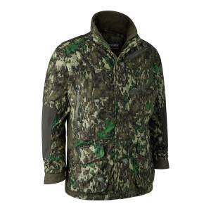 Bunda Deerhunter Cumberland PRO Camouflage 1