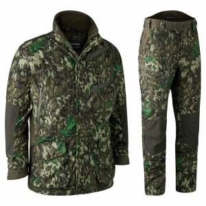 Deerhunter Cumberland Pro Camouflage Set 1