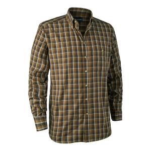 Košeľa Deerhunter Chris 1