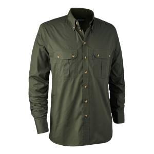 Košeľa Deerhunter Clark 1