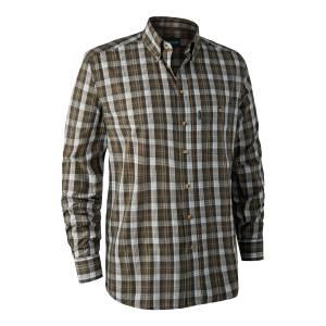 Košeľa Deerhunter Craig 1