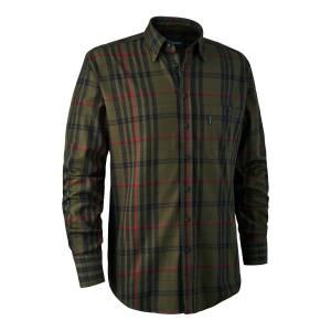 Košeľa Deerhunter Larry 1