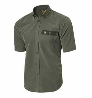 Košeľa Tagart Vermont s krátkym rukávom 1