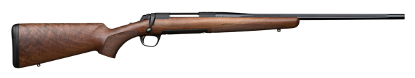 browning-x-bolt-europe-sf-.308win.-fluted-56cm I