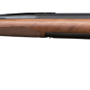 browning-x-bolt-europe-sf-.308win.-fluted-56cm II