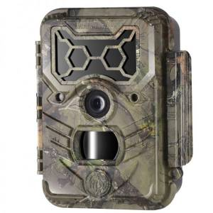 Fotopasca Wildguarder Watcher1 20 Mpx I