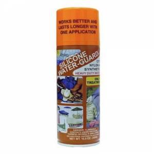 impregnacia-atsko-water-guard-350-ml-29563.thumb_400x554