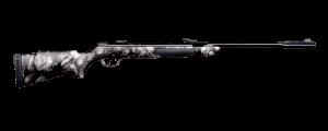 n01-skull-2000x800