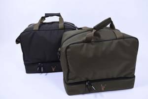 Cestovná taška Ballpolo 40 L s vaničkou I