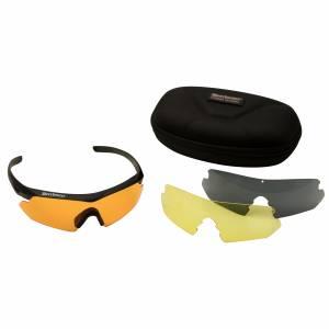 Strelecké okuliare Deerhunter