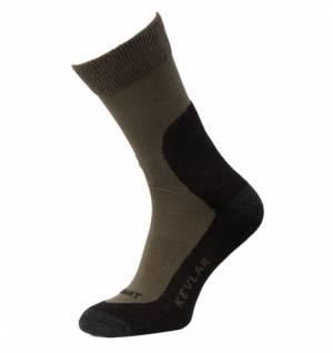 Ponožky Tagart Uni Pro Kevlar