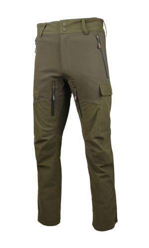 iron_orttex_trousers
