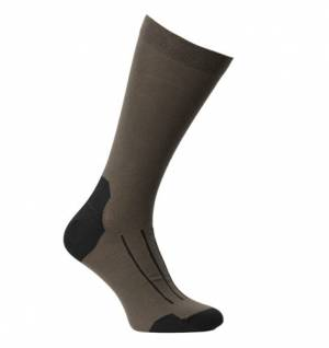 Ponožky Tagart Summer Pro
