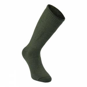 Ponožky Deerhunter Rusky Thermo